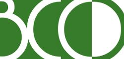 bcco logo